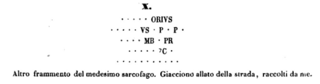 LAC 2 by Carrara